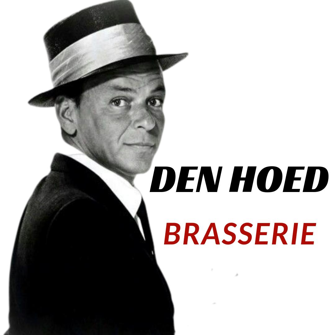 Den Hoed